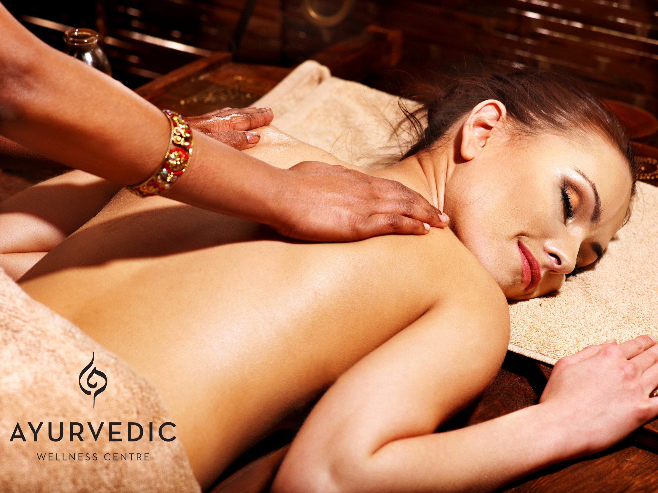best sensual massage west sydney brothel