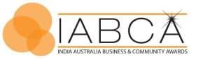 Finalist of the India Australia Business & Community Awards 2016