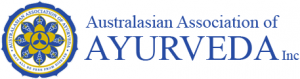 Ayurvedic Wellness Centre is a member of the Ayurvedic Association of Australasia