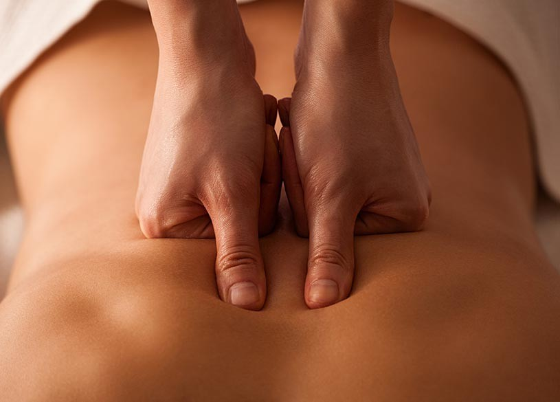 Ayurveda Massage at Ayurvedic Wellness Centre Bondi