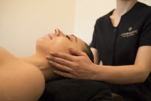 Abhyanga Full body Massage at Bondi