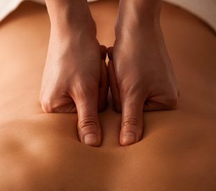 Ayurvedic Massage Bondi Junction,Sydney