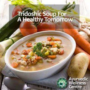 Simple-Ayurvedic-Vegetable-Soup