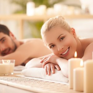 Couples Massage at Ayurvedicwellnesscentre,Sydney