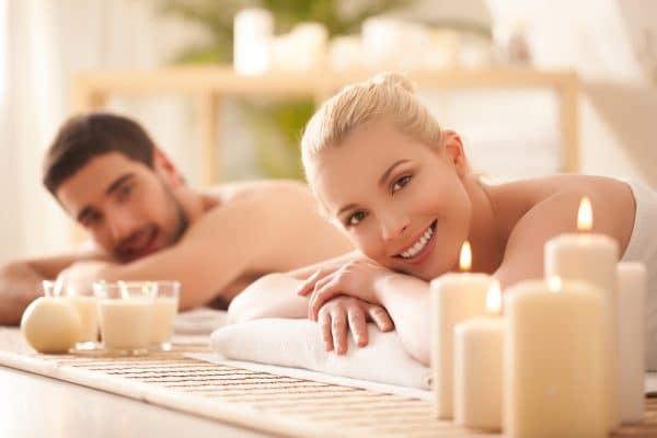 Couples Massage at Ayurvedicwellnesscentre,Sydney