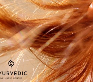 Ayurveda can help restore your hair and eliminate split ends. Contact the Ayurvedic Wellness Centre in Bondi Junction